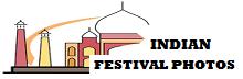 Indian festival Photos
